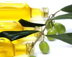 aceite_botellas_-z